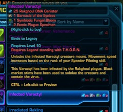 swtor-rakghoul-resurgence-event-guide-infected-varactyl