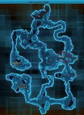 swtor-rakghoul-resurgence-event-guide-jeelvic's-datapad