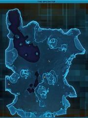 swtor-rakghoul-resurgence-event-guide-rakghoul-tunnels-the-epicenter