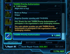 swtor-rakghoul-resurgence-event-guide-thorn-priority-authorization
