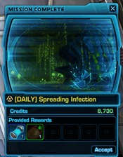 swtor-rakghoul-resurgence-spreading-the-infection-2