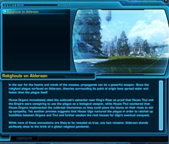 swtor-rakghouls-on-alderaan-codex-entry