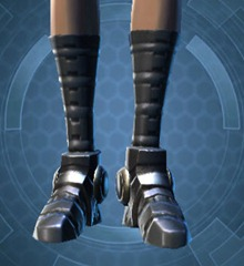 swtor-series-212-cybernetic-armor-set-wingman-dogfighter's-starfighter-pack-boots