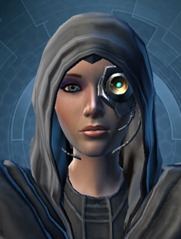 swtor-series-212-cybernetic-armor-set-wingman-dogfighter's-starfighter-pack-helm