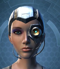 swtor-series-212-cybernetic-armor-set-wingman-dogfighter's-starfighter-pack-helmet