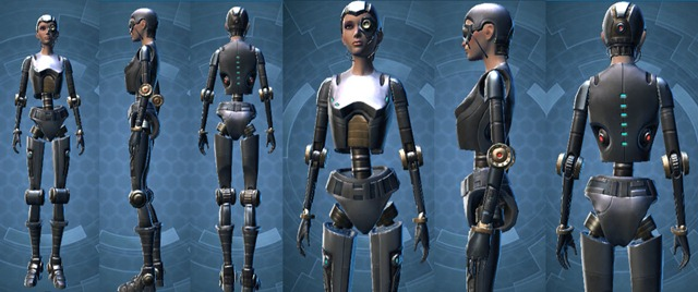 swtor-series-212-cybernetic-armor-set-wingman-dogfighter's-starfighter-pack