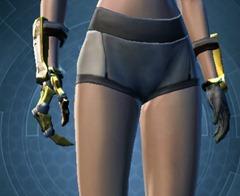 swtor-series-79-aureate-cybernetic-armor-set-hand