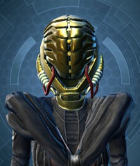 swtor-series-79-aureate-cybernetic-armor-set-helm-2