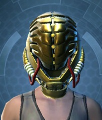 swtor-series-79-aureate-cybernetic-armor-set-helm