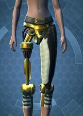 swtor-series-79-aureate-cybernetic-armor-set-leg
