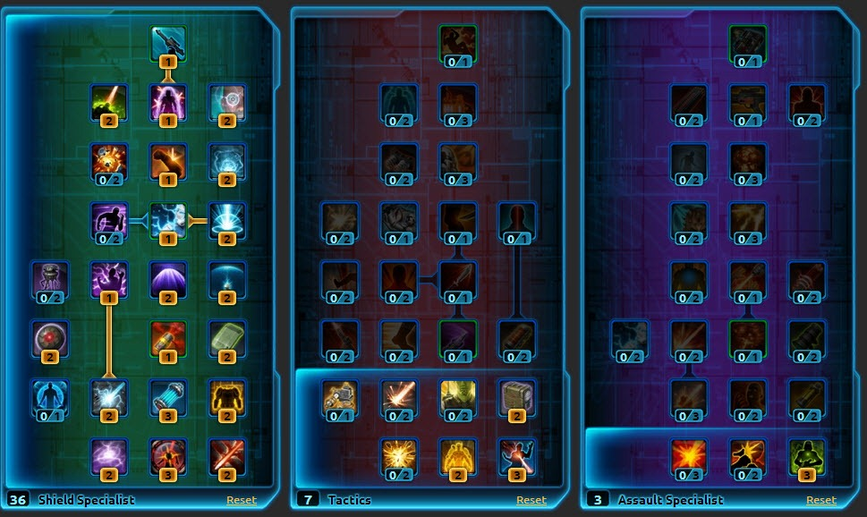 swtor-shield-specialist-vanguard-tanking-class-guide-build-2