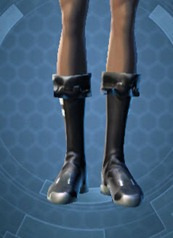 swtor-show-off's-casual-armor-set-wingman-dogfighter's-starfighter-pack-boots