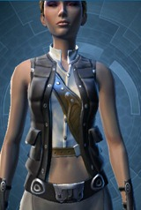 swtor-show-off's-casual-armor-set-wingman-dogfighter's-starfighter-pack-chest