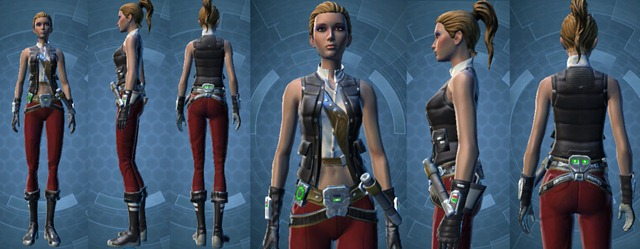 swtor-show-off's-casual-armor-set-wingman-dogfighter's-starfighter-pack