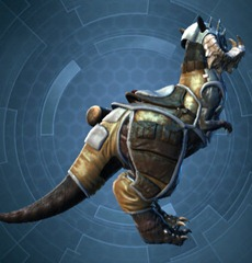 swtor-special-operations-tauntaun-2