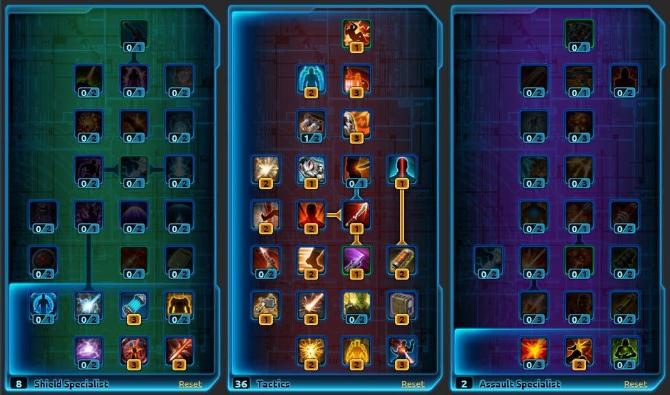 swtor-tactics-vanguard-dps-class-guide-build