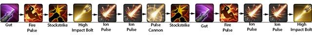 swtor-tactics-vanguard-dps-class-guide-rotation