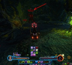 swtor-the-rakghoul-resurgence-event-the-tunnel-lurker-2
