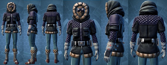 swtor-thermal-retention-armor-set-male