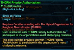swtor-thorn-priority-authorization