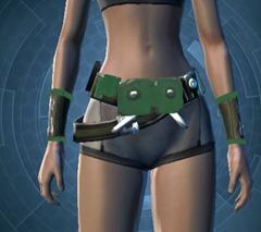 swtor-thorn-reputation-dark-vector-armor-set-belt-bracers