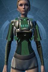swtor-thorn-reputation-dark-vector-armor-set-chest
