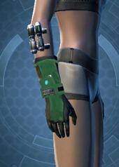 swtor-thorn-reputation-dark-vector-armor-set-gloves