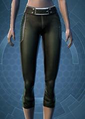 swtor-thorn-reputation-dark-vector-armor-set-greaves