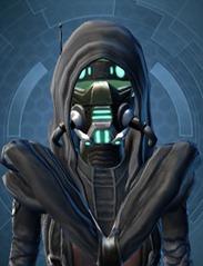 swtor-thorn-reputation-dark-vector-armor-set-helm-2