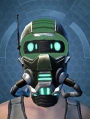 swtor-thorn-reputation-dark-vector-armor-set-helm