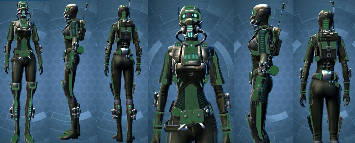 swtor-thorn-reputation-dark-vector-armor-set