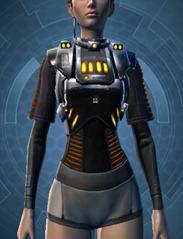 swtor-thorn-reputation-epicenter-armor-set-chest