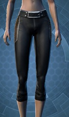 swtor-thorn-reputation-epicenter-armor-set-greaves