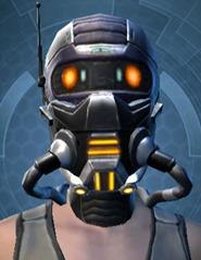 swtor-thorn-reputation-epicenter-armor-set-helm