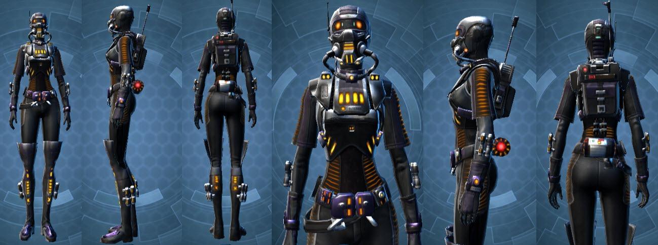 swtor-thorn-reputation-epicenter-armor-set