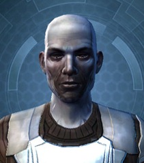 swtor-thorn-reputation-infected-andronikos-revel-customization