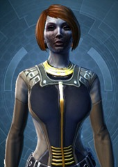 swtor-thorn-reputation-infected-kira-carsen