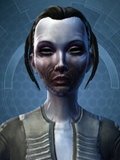 swtor-thorn-reputation-infected-mako-customization