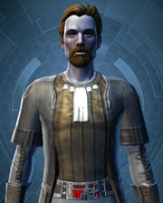 swtor-thorn-reputation-infected-tharan-cedrax-customization