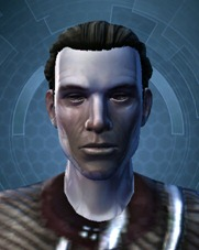 swtor-thorn-reputation-infected-vector-customization