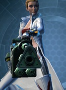 swtor-thorn-reputation-outbreak-response-assault-cannon-2