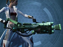swtor-thorn-reputation-outbreak-response-assault-cannon