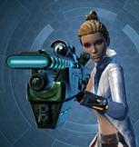 swtor-thorn-reputation-outbreak-response-blaster-rifle-2