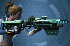 swtor-thorn-reputation-outbreak-response-blaster-rifle
