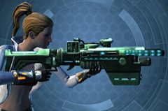 swtor-thorn-reputation-outbreak-response-blaster-rifle