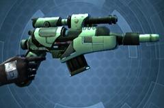 swtor-thorn-reputation-outbreak-response-blaster