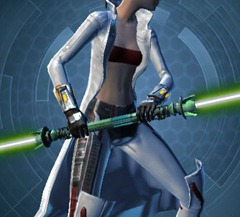 swtor-thorn-reputation-outbreak-response-saberstaff