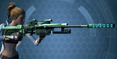 swtor-thorn-reputation-outbreak-response-sniper-rifle