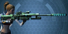 swtor-thorn-reputation-outbreak-response-sniper-rifle