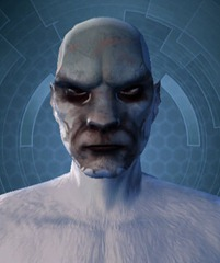 swtor-thorn-reputation-plagued-aric-jorgan-customization